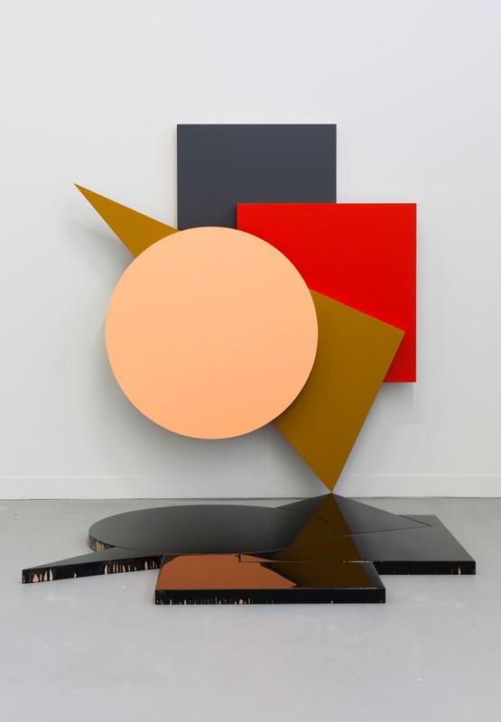 08.Mouvement-perpetuel-2010-250x225-collectie-museum-van-Bommel-van-Dam-Venlo