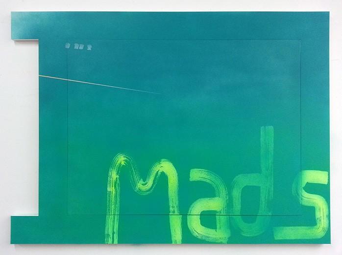 10_2013_Madison_web