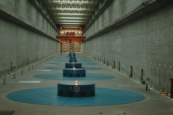 11 LR_CT_turbine_940