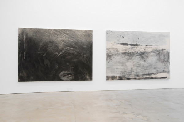 115_double-hamburger-deluxe-marlborough-chelsea-2013-installation-view-7