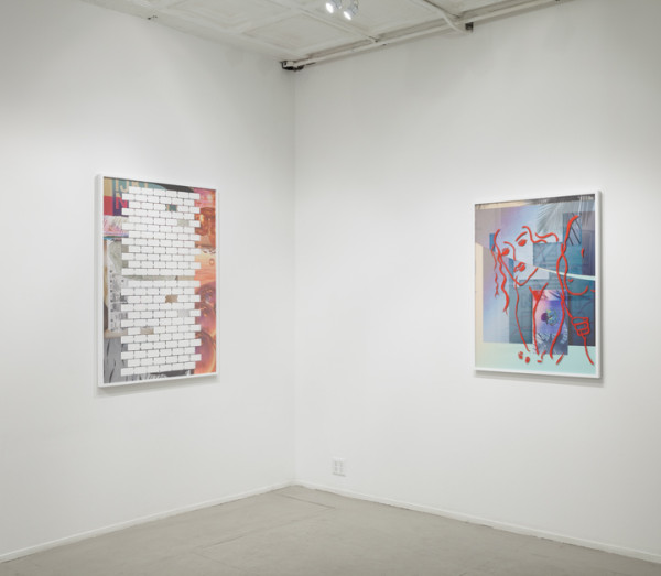 18_2013english-for-secretaries-installation-installation-view-5