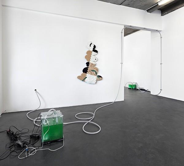 1_DK_exhibition_view_1