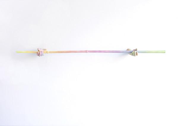 1_mia-hands-color-web