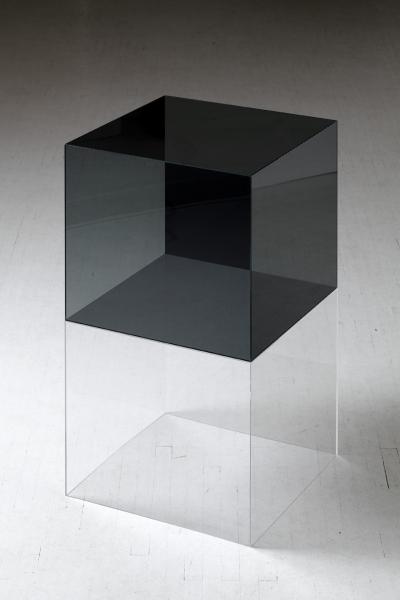 35_ebbe-stub-wittrup-glass-cube-2011-glas-120x60x60cm