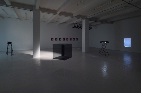 35_ebbe-stub-wittrup-the-voice-of-things-2012-installation-shot-3