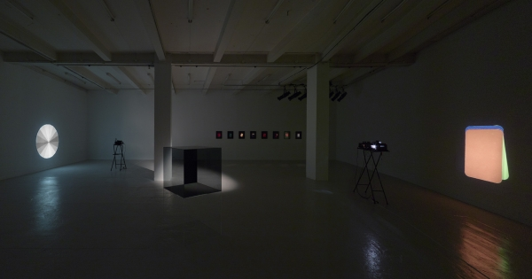 35_ebbe-stub-wittrup-the-voice-of-things-2012-installation-shot-4