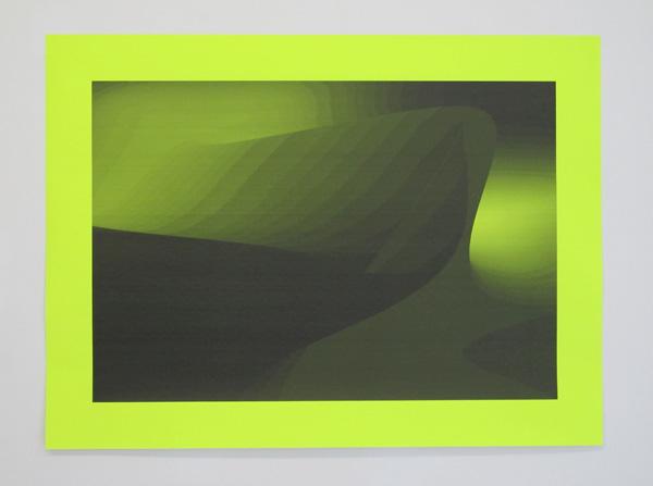 Alexander Lis Triangulation Blog 1