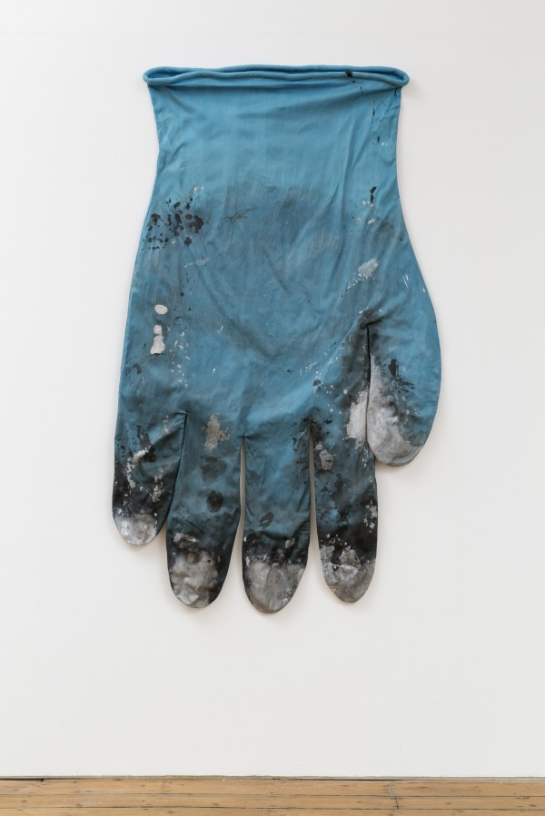 BLUE-GLOVE-LEFT-1-A-300-600x899