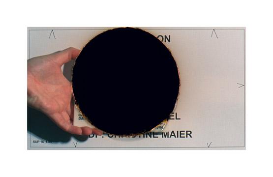 Black Moon-1