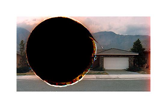 Black Moon-2
