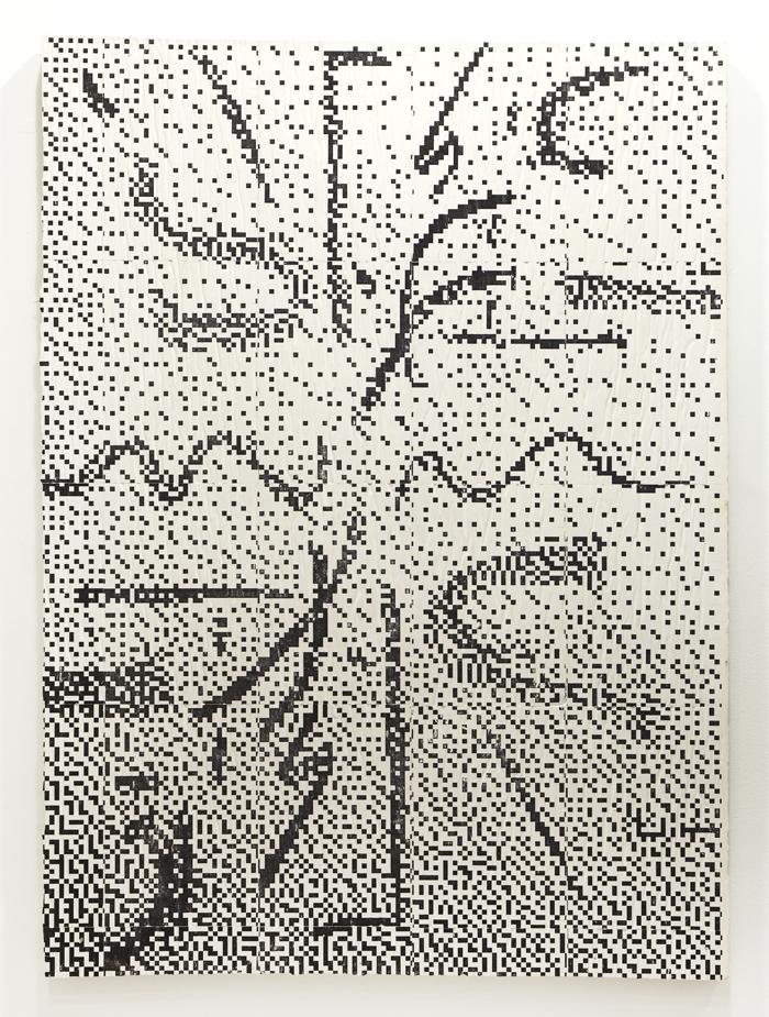 COLE-GALLERY-1757-copy