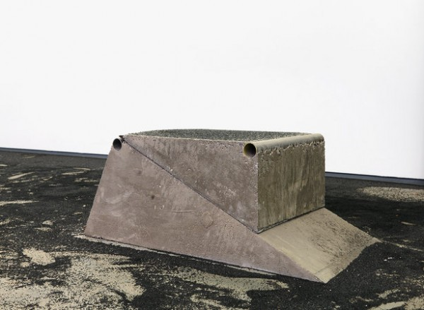 Chez-Perv-14-Concrete-2_675_450