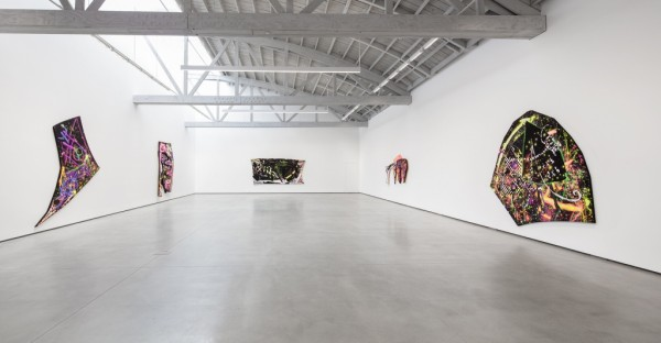 Curry-2015-Install-09-1024x533