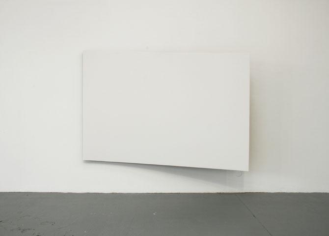 DB-Guggenheim-2011