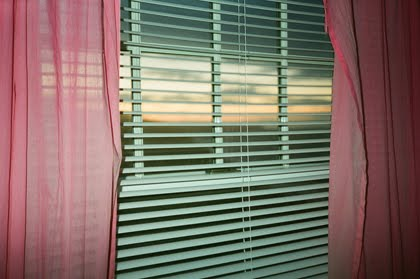 Emma's_Window_2010