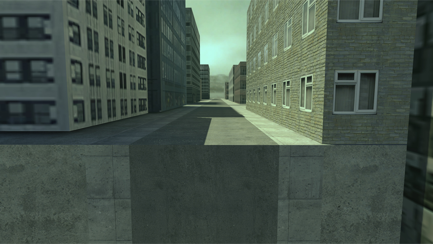 End_of_the_virtual_world-7