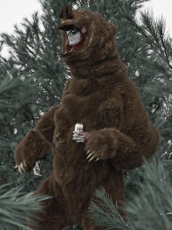FakeShamus_grizzly_1280