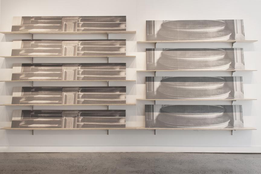Galerie_02-1