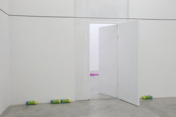 Gallery-II-3-800x533