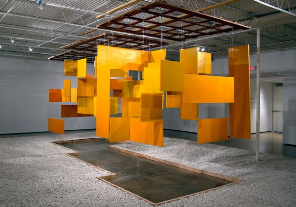 Helio_Oiticica_large