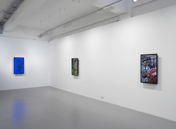 Installation-view-Ken-Okiishi-3