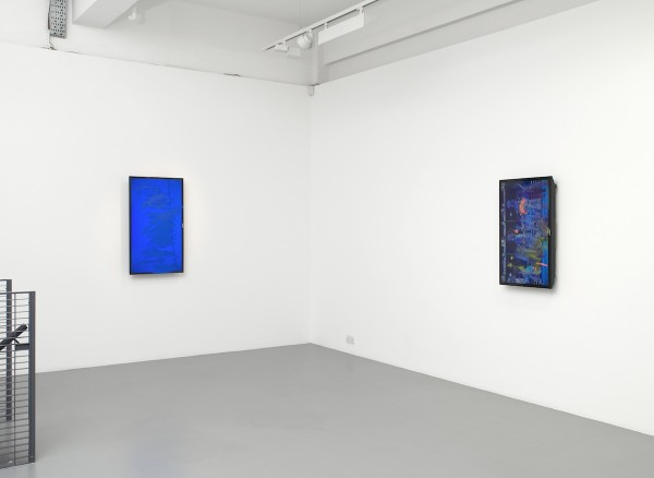 Installation-view-Ken-Okiishi-6