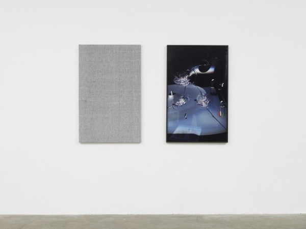 Nick-Relph-at-Chisenhale-Gallery_17-800x600