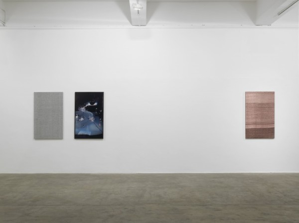 Nick-Relph-at-Chisenhale-Gallery_20-800x598