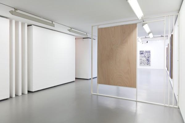 Niels Trannois-Vue d'expo 01_BD