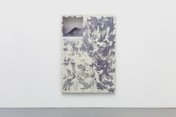 Niels Trannois-Vue d'expo 06_BD