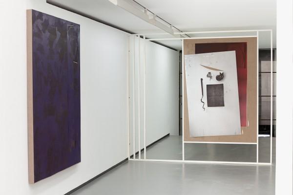Niels Trannois-Vue d'expo 10_BD