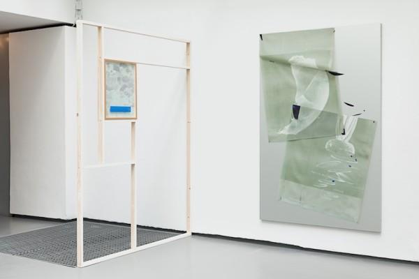 Niels Trannois-Vue d'expo 11_BD