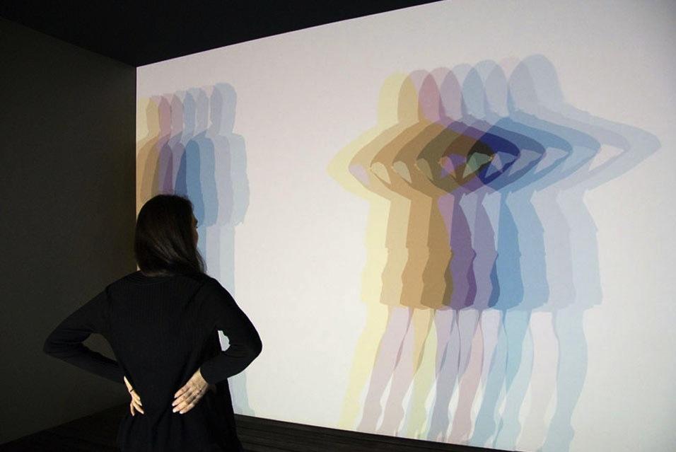 Olafur-Eliasson-Multiple-Shadow-House