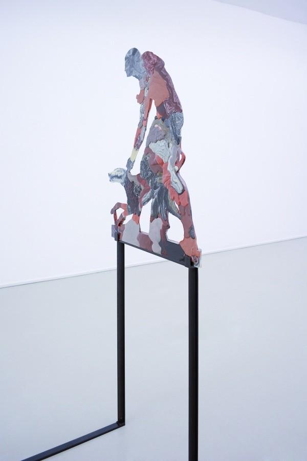 Oliver-Laric-argekunst-72dpi-06