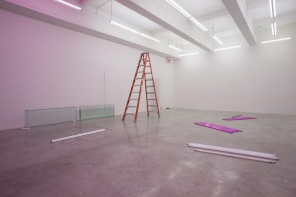 Phase-III_Gallery-III-4-800x533