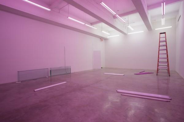 Phase-II_Gallery-III-4-800x533