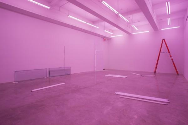 Phase-I_Gallery-III-3-800x533