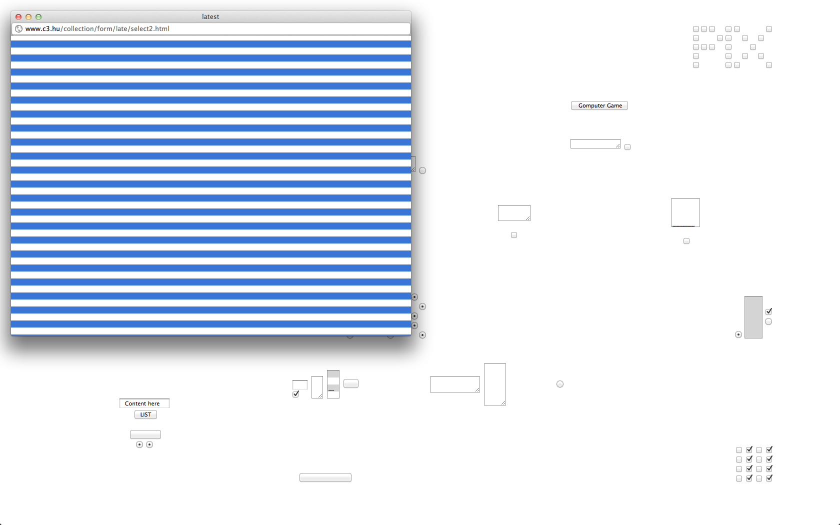 Screen Shot 2011-10-12 at 9.47.32 PM