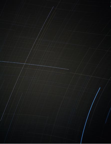 Screen Shot 2013-01-19 at 10.38.30 PM