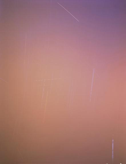 Screen Shot 2013-01-19 at 10.38.43 PM