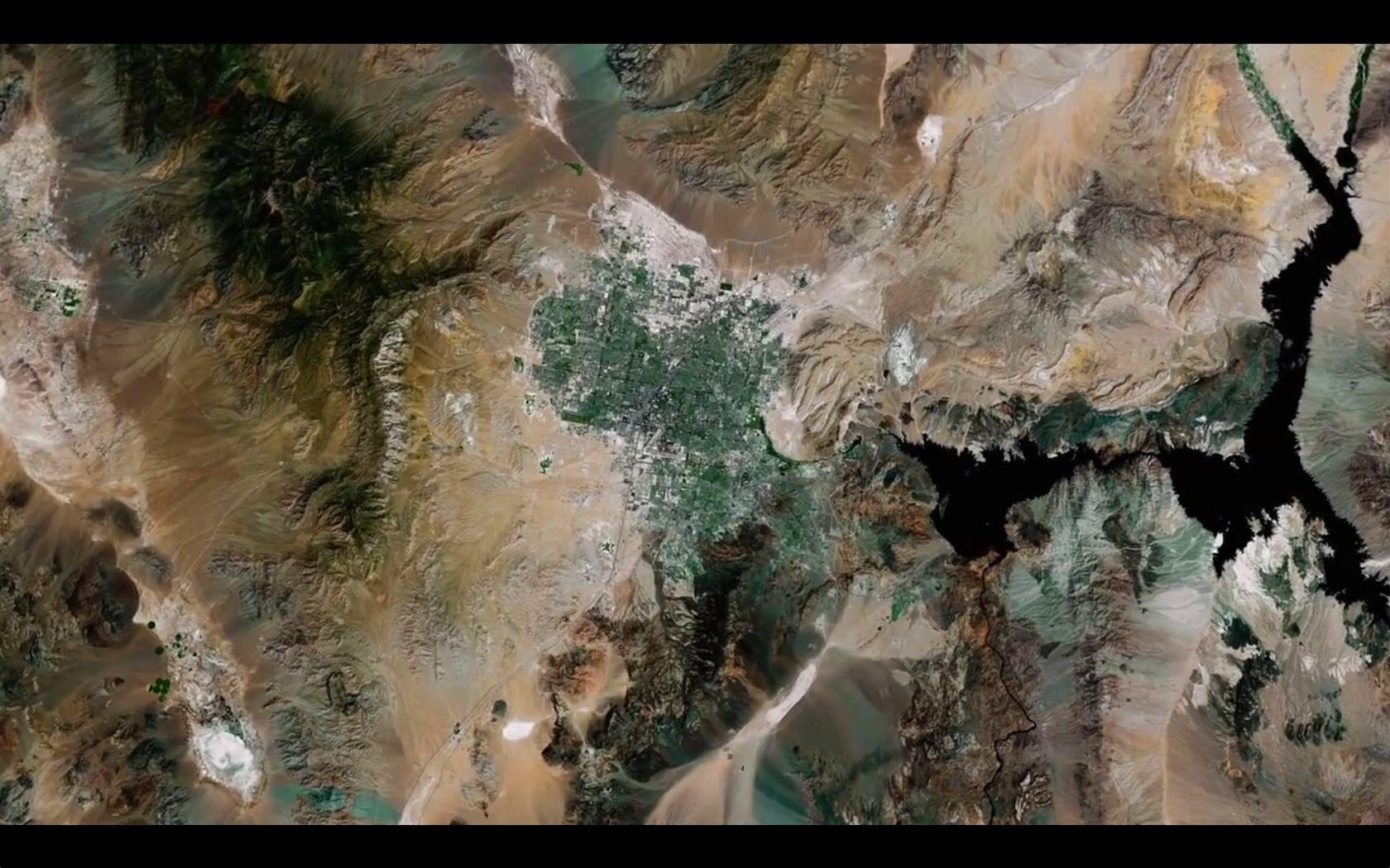 Screen Shot 2013-02-17 at 8.51.01 PM
