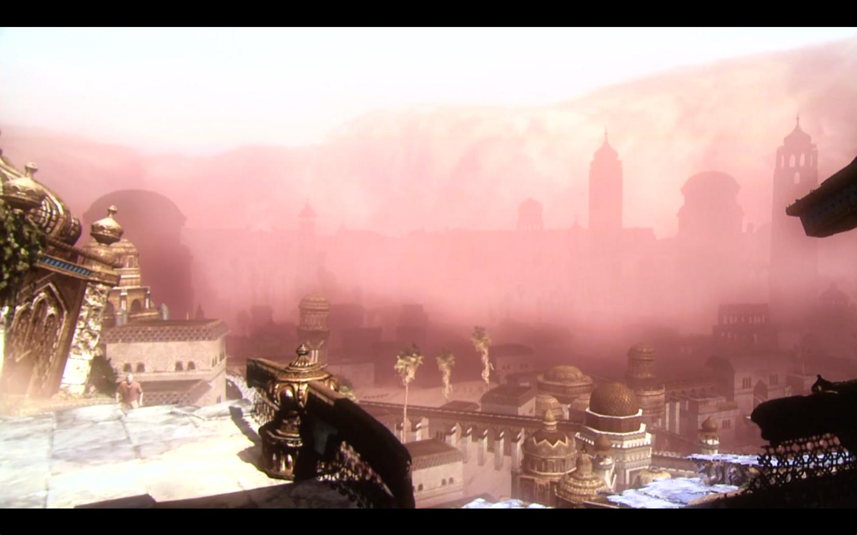 Screen Shot 2013-02-17 at 8.54.25 PM