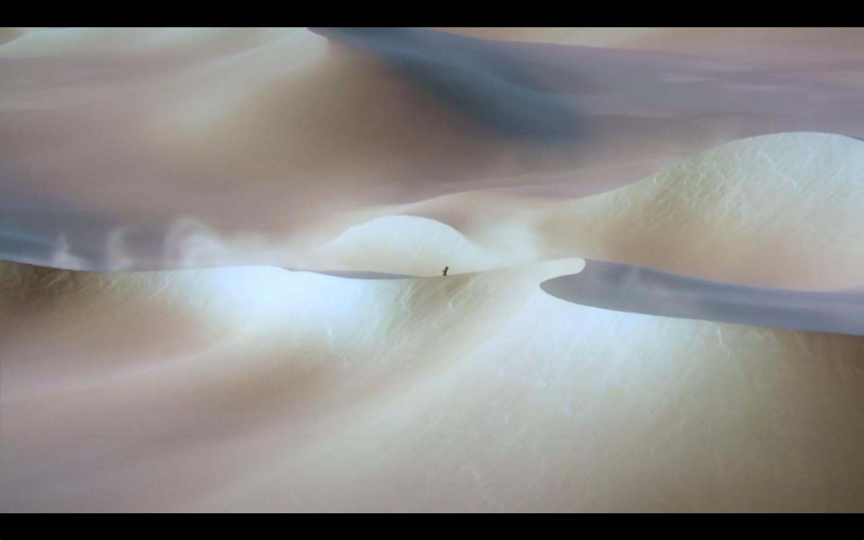 Screen Shot 2013-02-17 at 9.00.36 PM