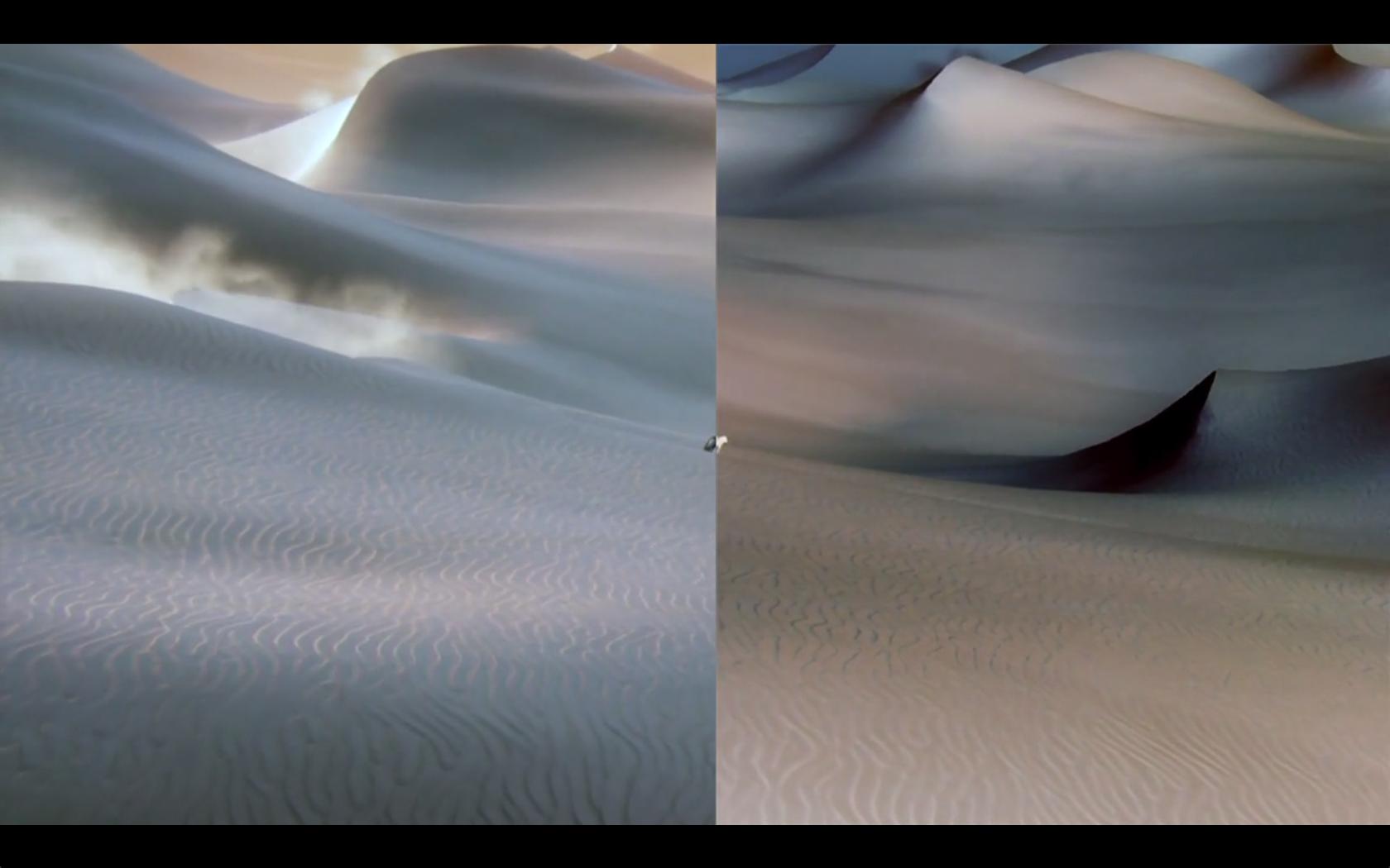 Screen Shot 2013-02-17 at 9.02.37 PM