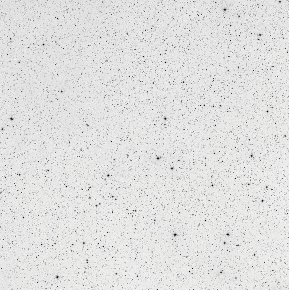 Screen Shot 2014-12-11 at 10.29.27 PM