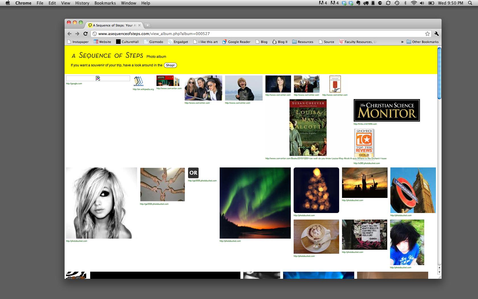Screen shot 2010-12-29 at 9.50.42 PM