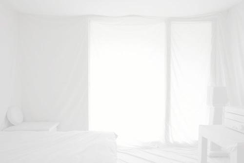 Serry_Park_XO-pale-white-03