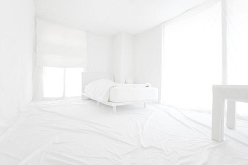 Serry_Park_XO-pale-white-05