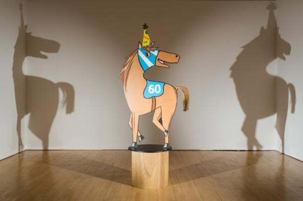 Shadow-Horse-2-800x533