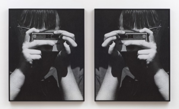 TWIN-REFLEX-DOUBLE-TRAGEDY-300-800x489
